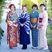 Millbrae Japanese Culture Festival 2016