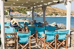 DSC06600a (I.H.Snaps) Tags: greece andros ormos korthiou