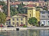 Trieste, Porto Vecchio (Dage - Looking For Europe) Tags: portovecchio trieste porto magazzino 29 20 port ancient old rottenplace abandoned archeologiaindustriale gand graffiti graffitistreet streetart writer