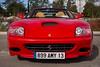 Ferrari 575M Superamerica (Jerome Goudal) Tags: nikon d7200 marumi sigma 1835 1835mm f18 ferrari 575m superamerica pininfarina