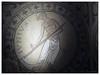 Abbaye Saint-Philibert de Tournus (abac077) Tags: abbaye saintphilibert tournus bourgogne art architecture mosaique mosaïque zodiaque