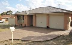 35 Idlewild Avenue, Sanctuary Point NSW