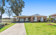 21 Greer St, Bonnyrigg Heights NSW