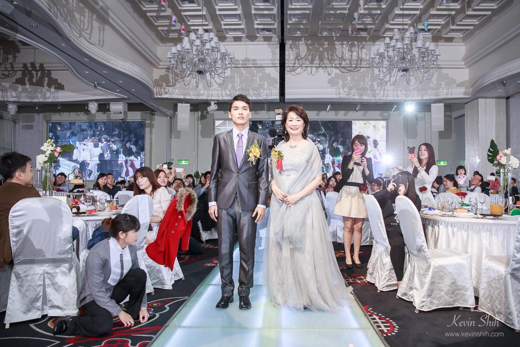 台中林酒店婚攝-52
