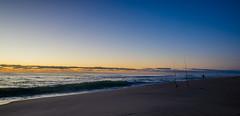 NJShore-17 (Nikon D5100 Shooter) Tags: beach jerseyshore ocean sand water waves