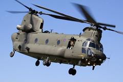 ZA713_BoeingChinookMk2_RoyalAirForce_SPTA_Img02 (Tony Osborne - Rotorfocus) Tags: boeing ch47 ch47c chinook royal air force mk2 joint helicopter command jhc raf united kingdom salisbury plain training area spta 2012