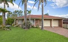 5 Morley Avenue, Bateau Bay NSW