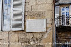 Joseph Joubert 1754 (doublejeopardy) Tags: montignac aquitainelimousinpoitoucharen france aquitainelimousinpoitoucharentes fr