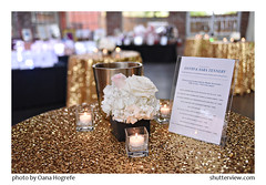 "CheerBall_byOanaHogrefe_Oct2016_003 • <a style=""font-size:0.8em;"" href=""http://www.flickr.com/photos/37854060@N07/30396843530/"" target=""_blank"">View on Flickr</a>"