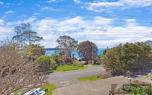 165 Skye Point Road, Coal Point NSW 2283