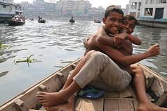 Friends (martien van asseldonk) Tags: martienvanasseldonk bangladesh dhaka friends