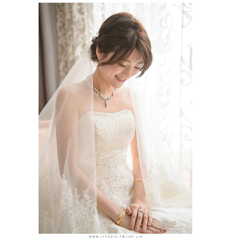 台北婚攝 婚攝 婚禮紀錄 潮港城 JSTUDIO_0010