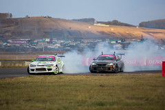 _D_11439.jpg (Andrew.Kena) Tags: drift rds kena autosport redring