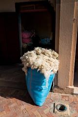 whool (jack9686) Tags: marocco fes marrakech mosquee tajine kobra cobra jeemaaelfnaa