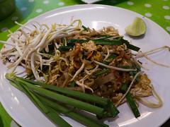 I0000969 (tatsuya.fukata) Tags: thailand samutprakan food thaifood somtumlungkhimao