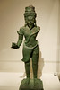God Shiva (joeychiu) Tags: godshiva cambodia angkor bronze art chicago sony a77 1650mm joeychiu