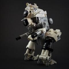 LLG Mech 1 (Marco Marozzi) Tags: lego legomech legodesign logomecha moc mech marco marozzi walker