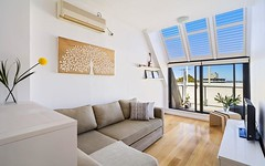 223/402-420 Pacific Highway, Crows Nest NSW