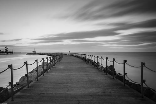 Herne Bay-1