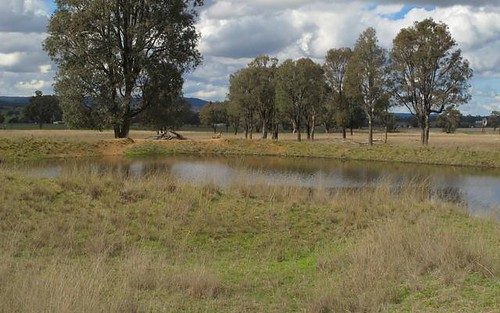 Lot 22 Frog Rock Road, Mudgee NSW 2850