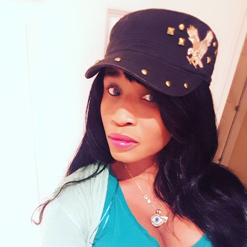 #hat season is back 😊😊😊 #fall #fallfashion #fall🍁 #fashion