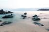 Capo Vaticano (pinomangione) Tags: pinomangione landiscape capovaticano paesaggio tropea fotoamatorigioiesi mare sabbia allaperto