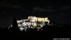 ... (TALOS300) Tags: sonya6000 sonyilce6000 sonyalpha6000 acropolis nocturna atenas athens grecia greece night