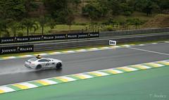 Safety Car - Mercedes-Benz - AMG GT (Thales Munhoz) Tags: autodrmo autodrmodeinterlagos corrida d90 f1 fia formula formula1 interlagos joscarlospace mercedesbenz nikon nikond90 sp safetycar speedy sopaulo tmunhoz thalesmunhoz velocidade