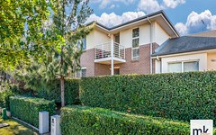 3 Ingleburn Gardens Drive, Bardia NSW