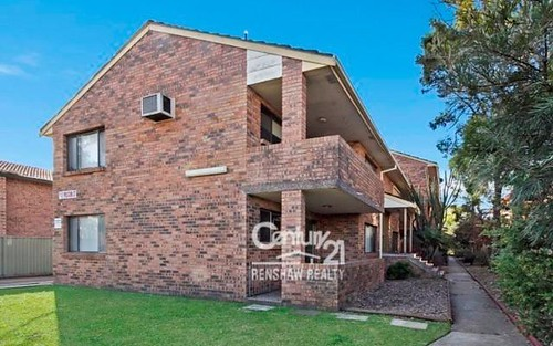5/17 Preston Street, Jamisontown NSW 2750