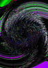 Black hole (NOMONYM_BOT DigitalDecoding) Tags: xochitlgarcia xochitl surreal art abstract digital digitalart databending data decode digitalphotography deconstruction dimensions computer conceptual computers colors sky space selfportrait experimental photography glitch glitchart glitchartistscollective gac glitches glitchy grass guanajuato green alien aesthetics aesthetic net netart nomonymbot