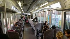 fullsizeoutput_226 (johnraby) Tags: kyoto trains railways keage incline randen umekoji railway museum eizan
