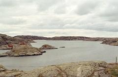 (mathias shoots analogue) Tags: nikkormatftn nikon kodakgold200 homedevelopment tetenal bohusln skrhamn sweden