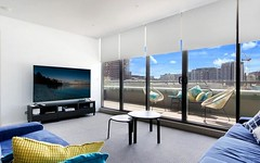 Unit 329/20 Gadigal Avenue, Zetland NSW