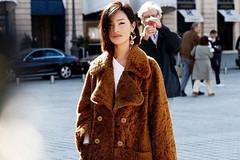 Outfits perfectos que pueden salvar tu vida en noviembre (revistaeducacionvirtual) Tags: blogueras chic elegante estilo inspiracin moda otoo outfits