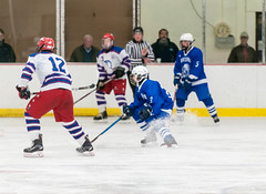 _MWW6043 (iammarkwebb) Tags: markwebb nikond300 nikon70200mmf28vrii whitesboro whitesborohighschool whitesborohighschoolvarsityicehockey whitesborovarsityicehockey icehockey november 2016 november2016 newhartford newhartfordny highschoolhockey