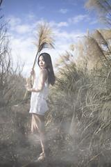 IMG_1186 (Yi-Hong Wu) Tags:               eos6d
