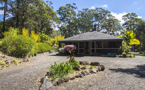 91 Diamond Beach Road, Diamond Beach NSW 2430