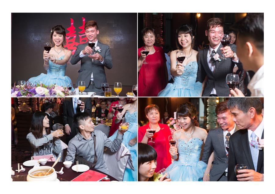 31088429792 d2876dfe18 o - [台中婚攝]婚禮攝影@女兒紅 廖琍菱