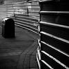 still life 7 (bemberes) Tags: bw urban bilbao epl3