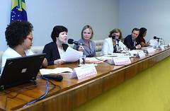 Audiência Pública do Caso Gracinha (Ana Perugini) Tags: gracinha deputadaana anaperugini mulheres direitoshumanos pt câmaradosdeputados