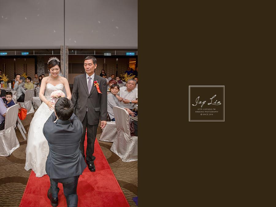 婚攝 桃園 彭園會館 台北婚攝 婚禮紀錄 婚禮紀實 JSTUDIO_0123