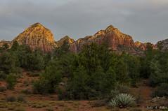_DSC9220 (jbaker6886) Tags: ahpw arizona cathedralrock sedona colors redrocks sunrise sunset