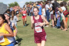 State XC 2016 1873 (Az Skies Photography) Tags: aia state cross country meet aiastatecrosscountrymeet statemeet crosscountry crosscountrymeet november 5 2016 november52016 1152016 11516 canon eos rebel t2i canoneosrebelt2i eosrebelt2i run runner runners running action sport sports high school xc highschool highschoolxc highschoolcrosscountry championship championshiprace statechampionshiprace statexcchampionshiprace races racers racing div division iv girls divsioniv divgirls divisionivgirls divgirlsrace divisionivgirlsrace