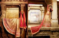 6702_1 (surtikart.com) Tags: saree sarees salwarkameez salwarsuit sari indiansaree india instagood indianwedding indianwear bollywood hollywood kollywood cod clothes celebrity style superstar star