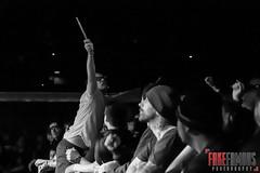 Backyard Superheroes (fakefamousphotography) Tags: jersey ska punk nj less than jake mustard plug big d kids table backyard superheroes music concertphotography concert livemusic musicphotography fake famous photography fakefamousphotography starland ballroom