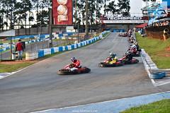 2016 Lus Frana - www.luisfranca.net - Direitos reservados. (Campeonato Paulista de Kart Amador) Tags:  2016 lus frana wwwluisfrancanet direitos reservados