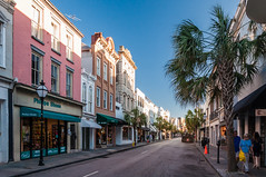 Thanksgiving in Charleston 2016-8 (King_of_Games) Tags: charleston chs southcarolina sc downtown kingstreet kingst phillipsshoes