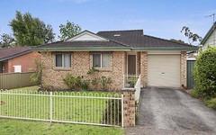 5 Ulooloo Rd, Gwandalan NSW