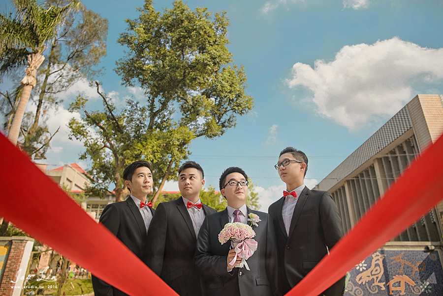 婚攝 桃園 彭園會館 台北婚攝 婚禮紀錄 婚禮紀實 JSTUDIO_0013